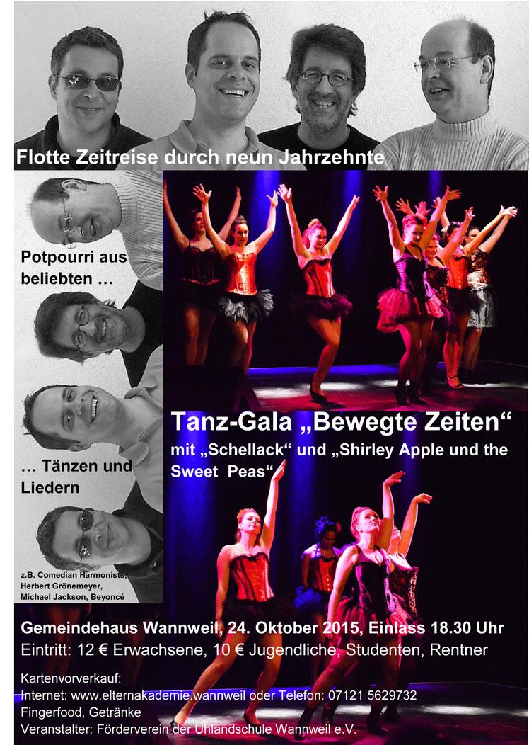 PlakatTanzgala2015_2_1052