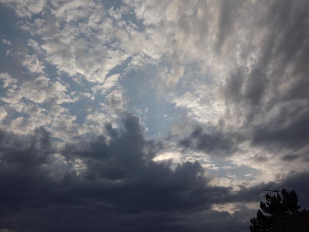 wolkenbild-004