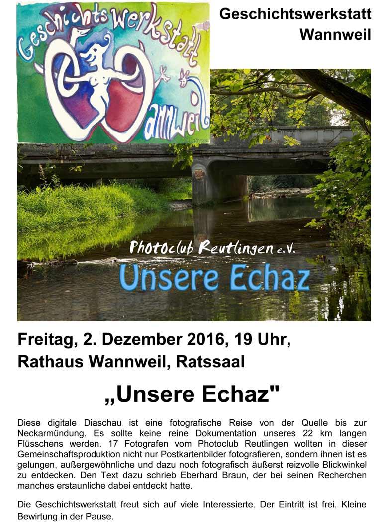 unsere-echaz_diaschau2016